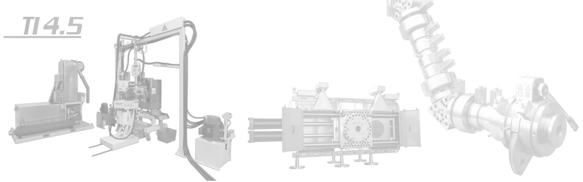 Lietz Industrievertretungen